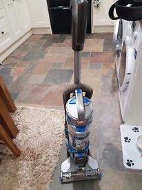 Used vax airlift vacuum cleaner for sale