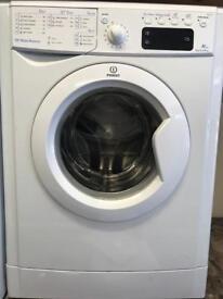 Indesit 9kg Washing machine