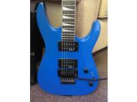 Jackson JS32 Electric Guitar