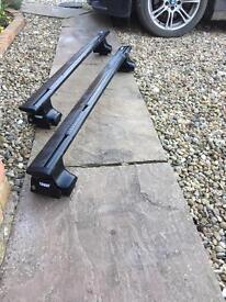 Thule 969B (127cm) Wingbars
