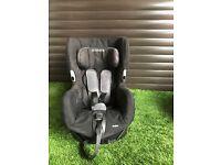 Maxi Cosi Axiss Swivel Car Seat - Black