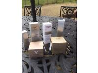 Womens beauty products - unused
