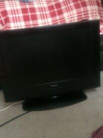 30inch Ferguson tv for sale