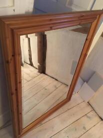 Quality Large Mirror