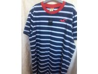2 x Hollister T-Shirts (brand new)