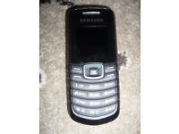 various mobile phones for sale