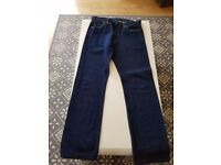 Levi 506 Jeans Never been worn