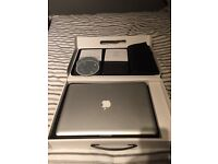 "Apple MacBook Pro 15"" Early 2011"