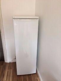 Full size fridge quick sale needed