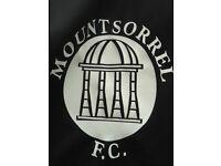 Football Players NEEDED - Loughborough