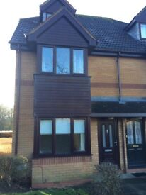 Reduced, looking for tenant ASAP! Perfect location 1 bedroom maisonette!