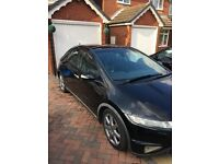 Honda Civic 2.2 deisel for sale new clutch