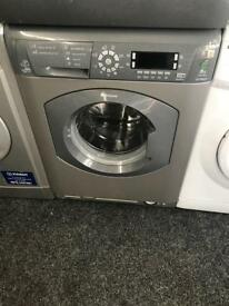 Washers, fridge freezers, cookers, dryers ALL BUDGETS 07448406