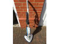 Vas steam mop for sale