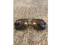 Men's Ben Sherman sunglasses