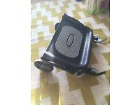Baby Jogger Citimini Buggy Board - Nearly New!