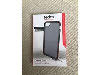 tech21 IMPACTOLOGY Case for iPhone 6 Plus