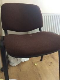 For sale - office chairs