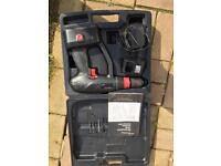 Shed Clarence power tools, welders, hand tools, air compressor