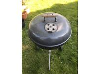 Weber bbq / barbecue