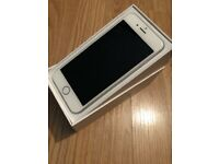 iPhone 6 unlocked - Very good condition