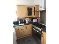 3 bedroom property - Wali long distance to uni and oxford Rd