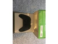 Xbox one controller hardly used