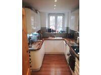 3 bedroom flat to rent Peckham Road - NO FEES