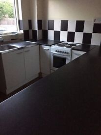 1 Bed property to rent in a quiet Cul-de-sac mins from Morriston & the Hospital