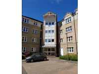 2 bed flat to rent in Corstorphine / South Gyle