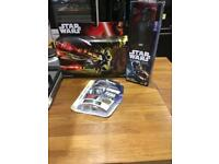 Star Wars Bundle new