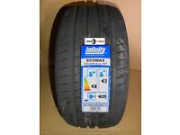 225 40 18 INFINITY ECOMAX XL 92Y B WET GRIP BRAND NEW ZOOM TYRES