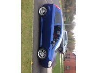 Fiat punto 1.9 turbo diesel