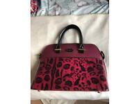 Paul's Boutique Maisy tote bag