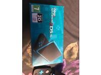 Nintendo 2DS (3DS)