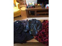 Size 12 clothing bundle
