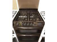 Chocolate cannon harmony 6m gas cooker