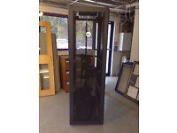 Dell 42U Server Cabinet