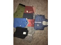 *EXCELLENT CONDITION* age 6-7 yrs boys bundle