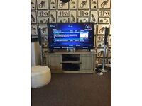 SHARP 49INCH LED SMART TV FOR SALE