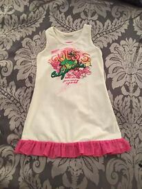 Guess dress/top