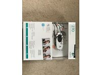 Logitech c270 HD Webcam brand new sealed in box
