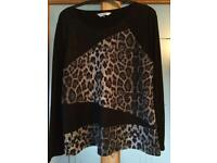 Smart top size 16