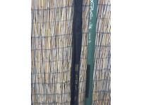 Shakespeare Extra Power Special Fly Fishing Rod