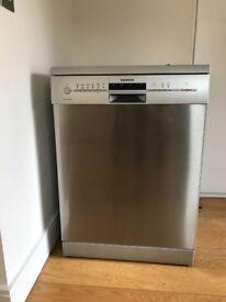 Seimens 2012 Dishwasher