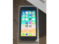 Apple iPhone 7 32gb with Apple Warranty