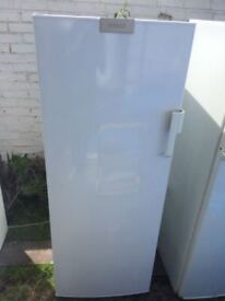 **BOSCH**LARDER FRIDGE**A+ RATED**COLLECTION\DELIVERY*NO OFFERS**£80**