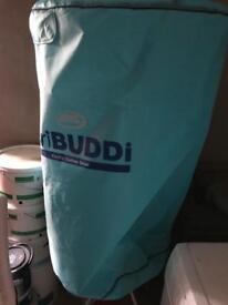 Dribuddi