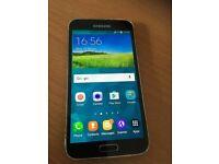 Samsung galaxy s5 vodaphone