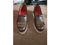 Grenson Juno Shoes
